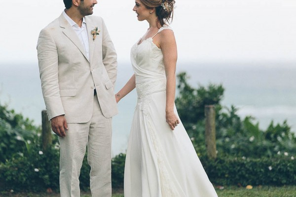 Romantic-Tropical-Wedding-Brazil-Duo-Borgatto (30 of 33)