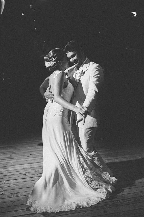 Romantic-Tropical-Wedding-Brazil-Duo-Borgatto (33 of 33)