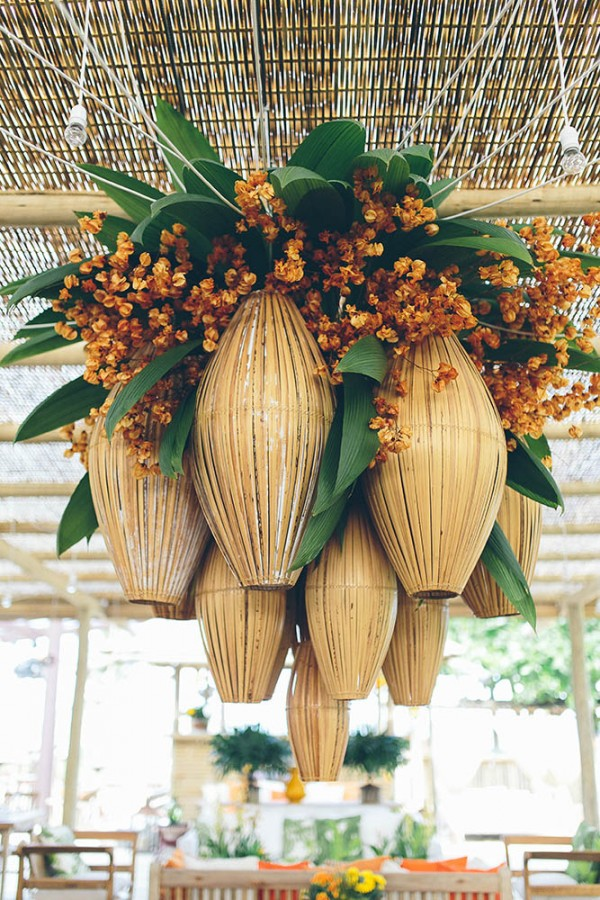 Romantic-Tropical-Wedding-Brazil-Duo-Borgatto (8 of 33)