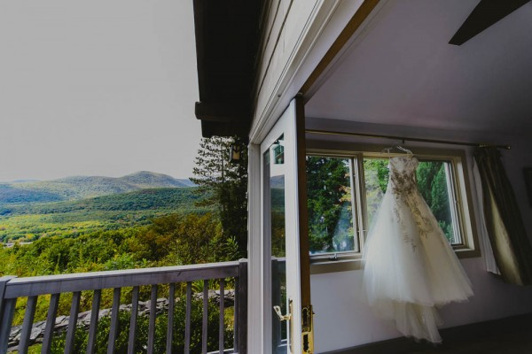 Rustic-Peach-Wedding-Onteora-Mountain-House-Ryan-Brenizer-Tatiana-Breslow (1 of 40)