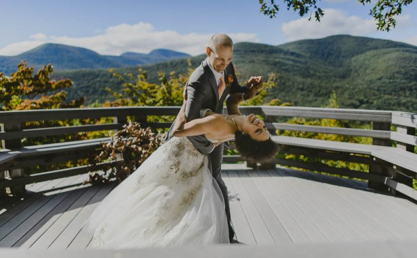 Rustic-Peach-Wedding-Onteora-Mountain-House-Ryan-Brenizer-Tatiana-Breslow (12 of 40)