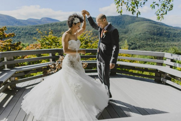 Rustic-Peach-Wedding-Onteora-Mountain-House-Ryan-Brenizer-Tatiana-Breslow (13 of 40)
