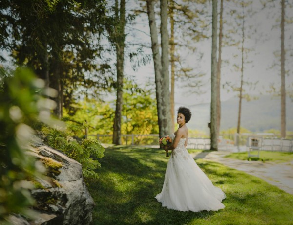 Rustic-Peach-Wedding-Onteora-Mountain-House-Ryan-Brenizer-Tatiana-Breslow (14 of 40)