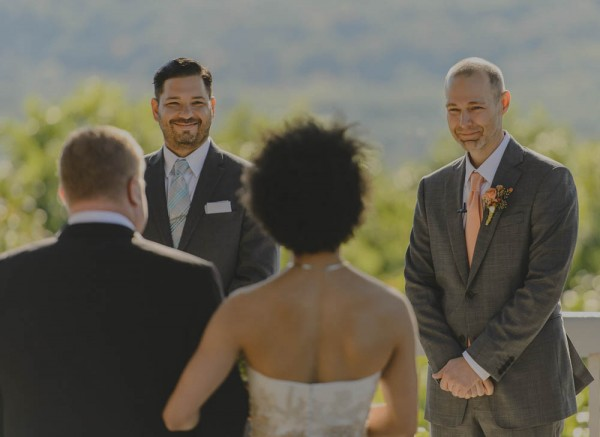 Rustic-Peach-Wedding-Onteora-Mountain-House-Ryan-Brenizer-Tatiana-Breslow (17 of 40)
