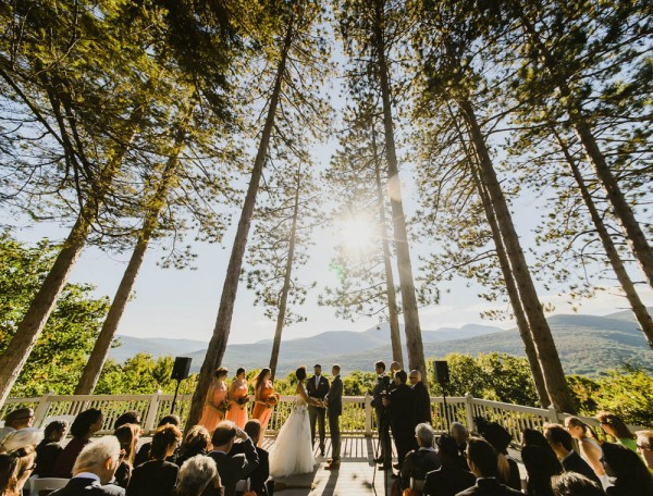 Rustic-Peach-Wedding-Onteora-Mountain-House-Ryan-Brenizer-Tatiana-Breslow (20 of 40)