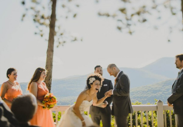 Rustic-Peach-Wedding-Onteora-Mountain-House-Ryan-Brenizer-Tatiana-Breslow (25 of 40)