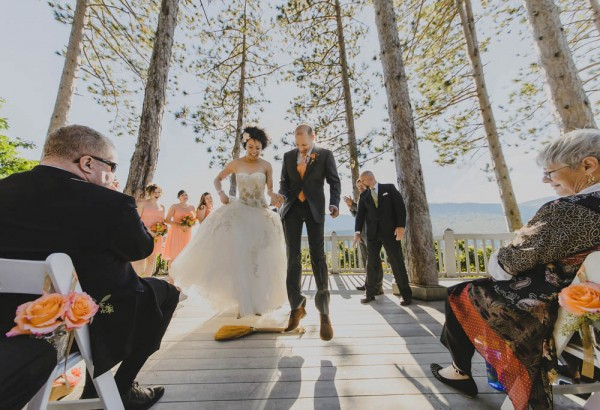 Rustic-Peach-Wedding-Onteora-Mountain-House-Ryan-Brenizer-Tatiana-Breslow (26 of 40)