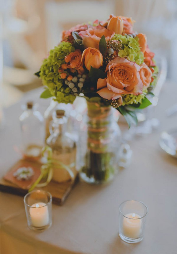 Rustic-Peach-Wedding-Onteora-Mountain-House-Ryan-Brenizer-Tatiana-Breslow (28 of 40)