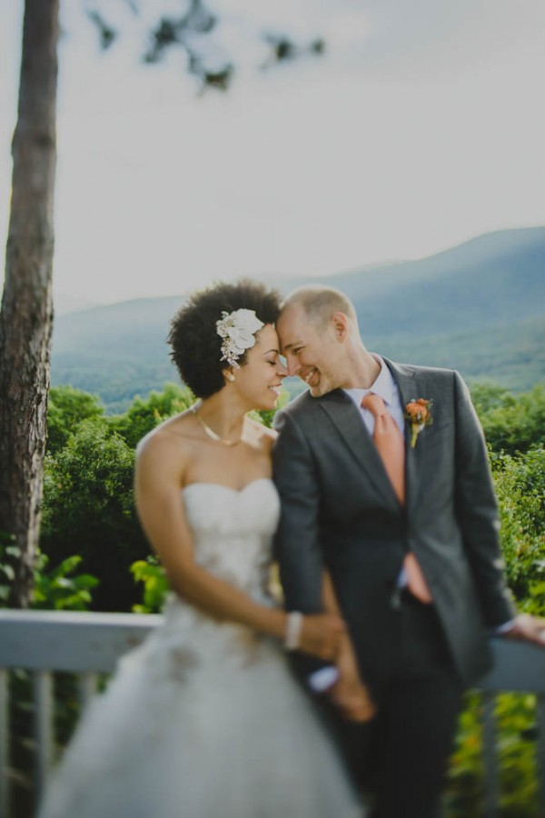 Rustic-Peach-Wedding-Onteora-Mountain-House-Ryan-Brenizer-Tatiana-Breslow (31 of 40)
