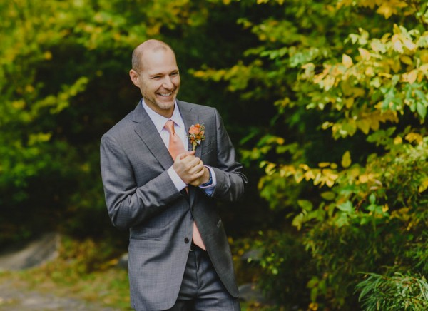 Rustic-Peach-Wedding-Onteora-Mountain-House-Ryan-Brenizer-Tatiana-Breslow (5 of 40)