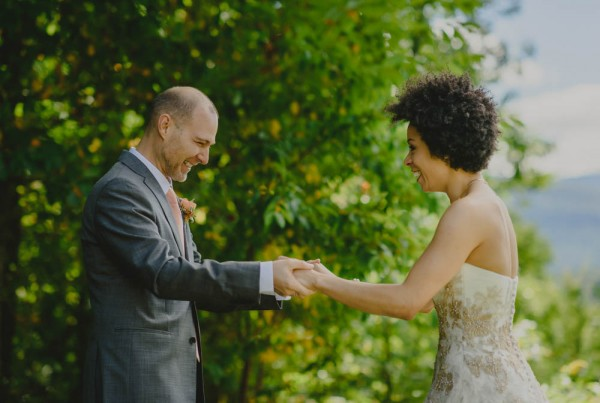 Rustic-Peach-Wedding-Onteora-Mountain-House-Ryan-Brenizer-Tatiana-Breslow (6 of 40)