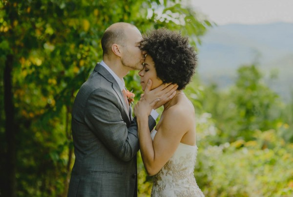 Rustic-Peach-Wedding-Onteora-Mountain-House-Ryan-Brenizer-Tatiana-Breslow (7 of 40)