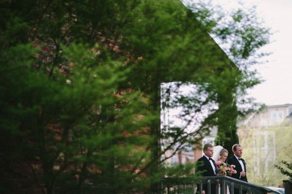 Spring-Wedding-The-Hall-at-Senates-End-The-Hoffmans (13 of 39)