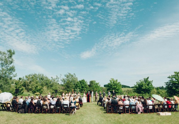 Summer-Solstice-Wedding-at-Scott's-Barn (10 of 24)