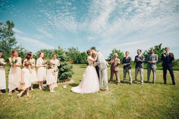Summer-Solstice-Wedding-at-Scott's-Barn (11 of 24)