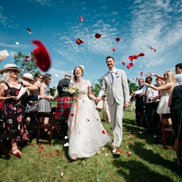 Summer-Solstice-Wedding-at-Scott's-Barn (12 of 24)