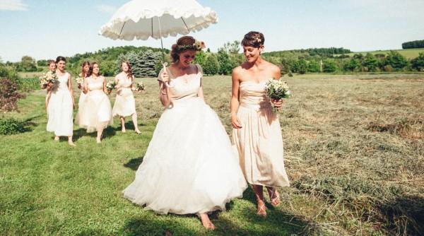 Summer-Solstice-Wedding-at-Scott's-Barn (14 of 24)