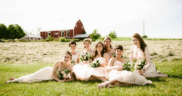 Summer-Solstice-Wedding-at-Scott's-Barn (15 of 24)