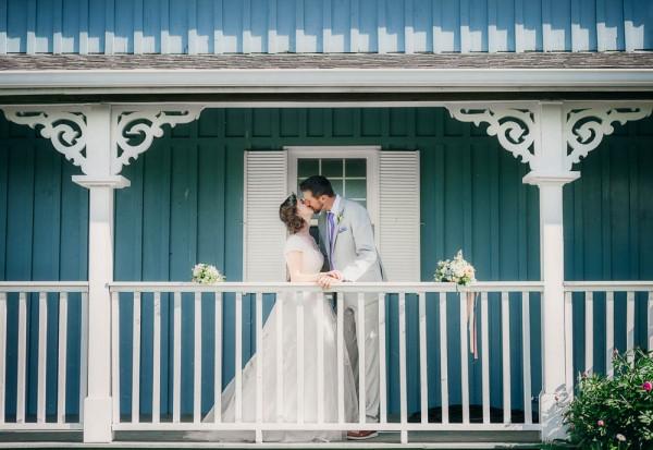 Summer-Solstice-Wedding-at-Scott's-Barn (16 of 24)
