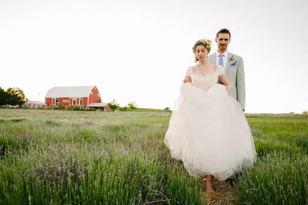Summer-Solstice-Wedding-at-Scott's-Barn (20 of 24)