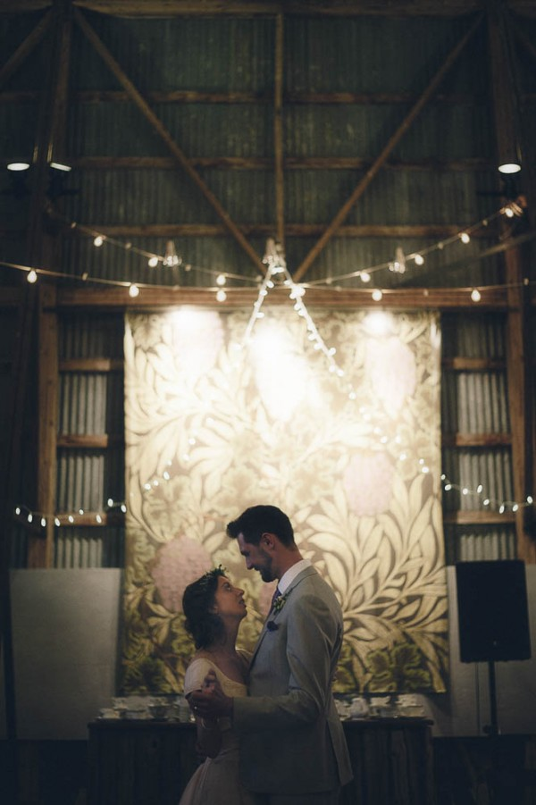 Summer-Solstice-Wedding-at-Scott's-Barn (24 of 24)