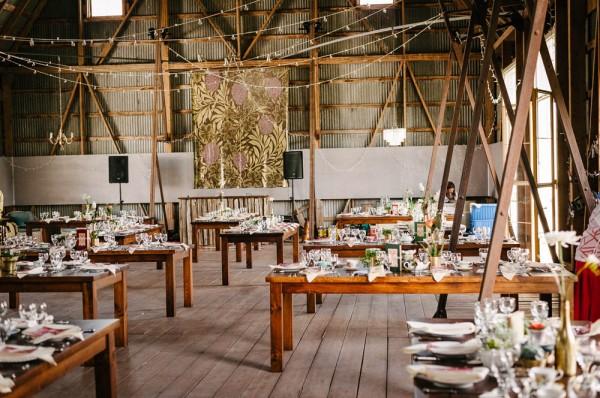 Summer-Solstice-Wedding-at-Scott's-Barn (4 of 24)