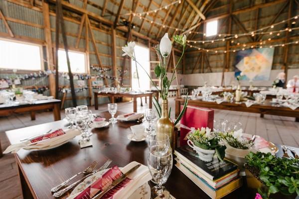 Summer-Solstice-Wedding-at-Scott's-Barn (5 of 24)
