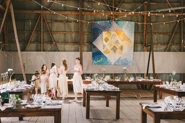 Summer-Solstice-Wedding-at-Scott's-Barn (7 of 24)