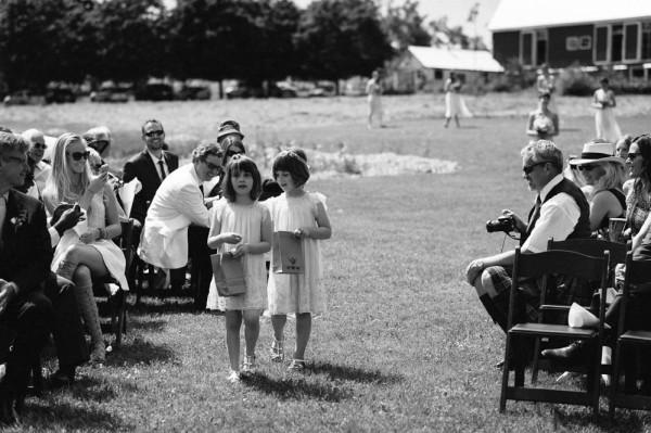 Summer-Solstice-Wedding-at-Scott's-Barn (8 of 24)