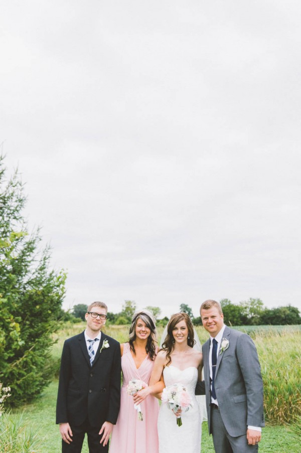 Sweet-Rustic-Wedding-Fields-West-Lake-Nikki-Mills (13 of 32)