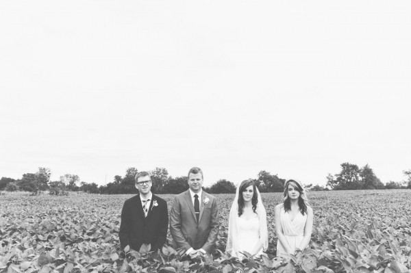Sweet-Rustic-Wedding-Fields-West-Lake-Nikki-Mills (14 of 32)