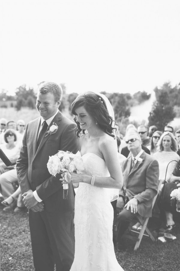 Sweet-Rustic-Wedding-Fields-West-Lake-Nikki-Mills (2 of 32)