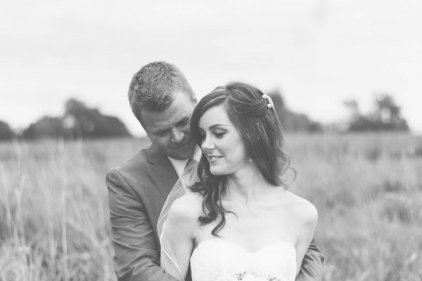 Sweet-Rustic-Wedding-Fields-West-Lake-Nikki-Mills (22 of 32)