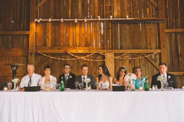 Sweet-Rustic-Wedding-Fields-West-Lake-Nikki-Mills (27 of 32)
