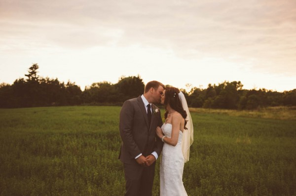 Sweet-Rustic-Wedding-Fields-West-Lake-Nikki-Mills (31 of 32)