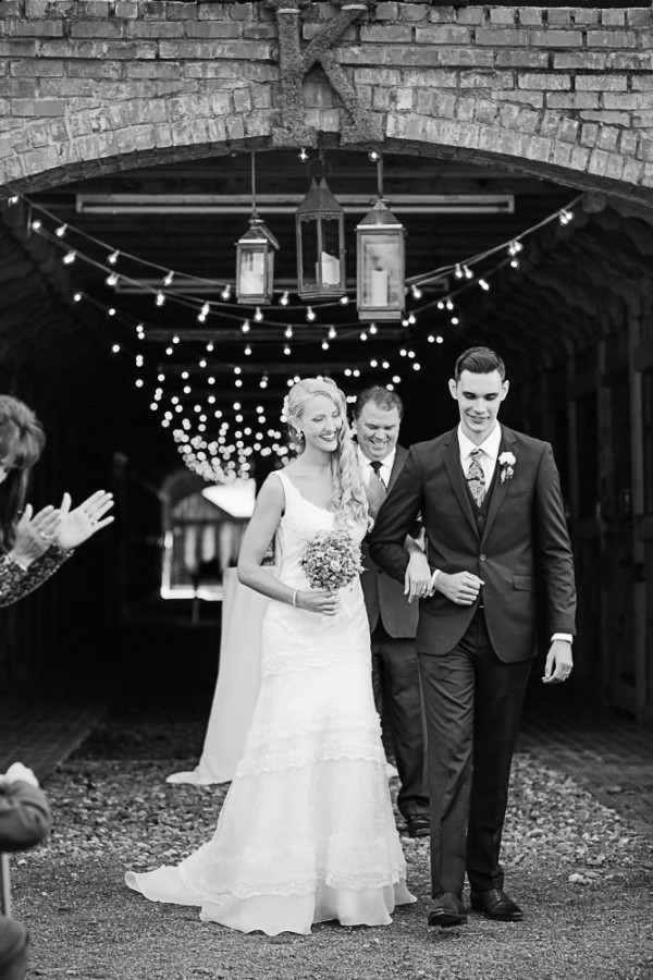 Timeless-Vintage-Wedding-at-The-Farm-in-Georgia (25 of 40)