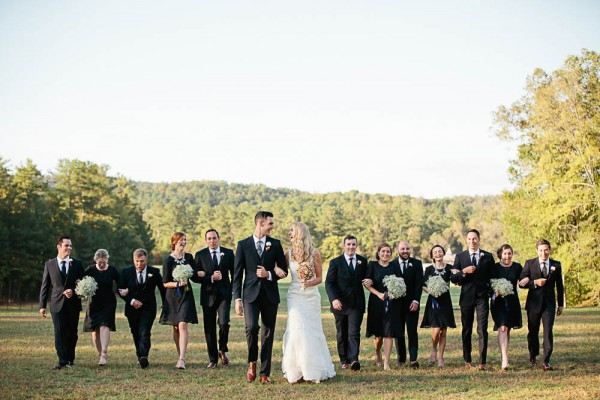 Timeless-Vintage-Wedding-at-The-Farm-in-Georgia (28 of 40)