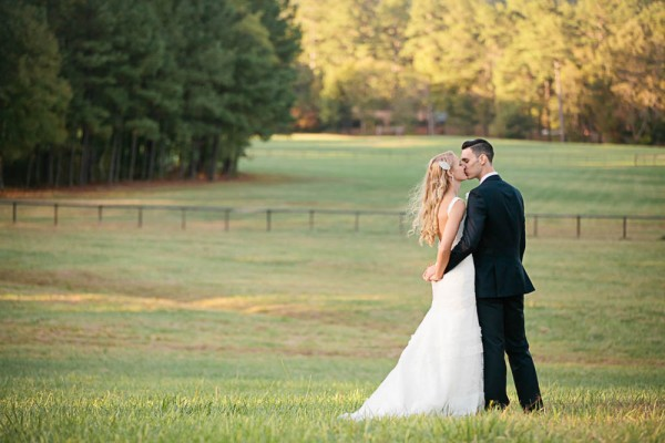 Timeless-Vintage-Wedding-at-The-Farm-in-Georgia (33 of 40)