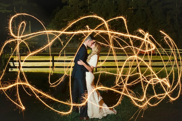Timeless-Vintage-Wedding-at-The-Farm-in-Georgia (40 of 40)
