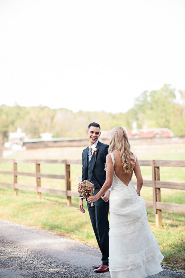 Timeless-Vintage-Wedding-at-The-Farm-in-Georgia (7 of 40)