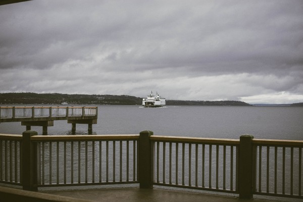 Waterfront-Wedding-at-South-Whidbey-State-Park (1 of 28)