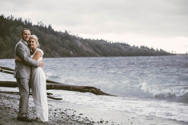 Waterfront-Wedding-at-South-Whidbey-State-Park (16 of 28)