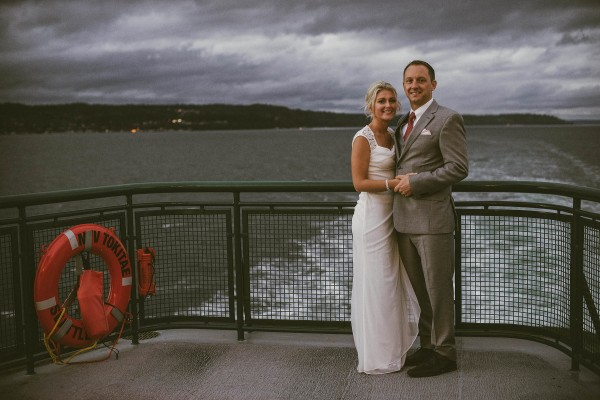 Waterfront-Wedding-at-South-Whidbey-State-Park (27 of 28)