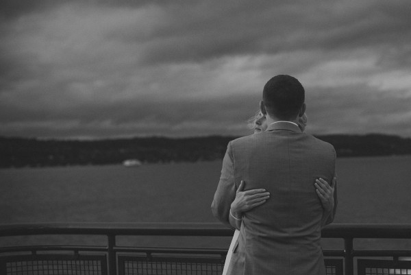 Waterfront-Wedding-at-South-Whidbey-State-Park (28 of 28)