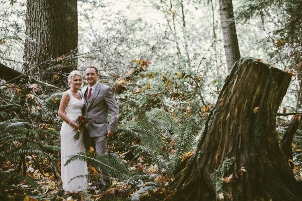 Waterfront-Wedding-at-South-Whidbey-State-Park (4 of 28)