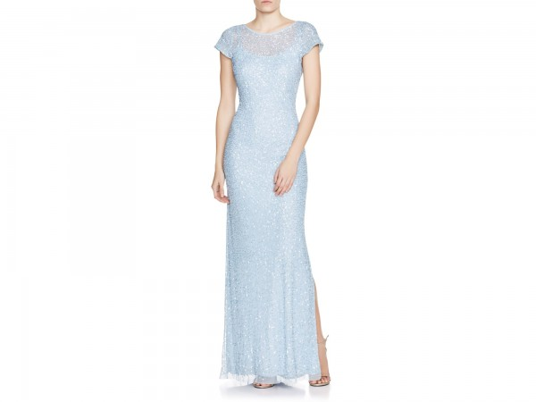 aidan-mattox-mist-cowl-back-embellished-gown-product-1-819016834-normal