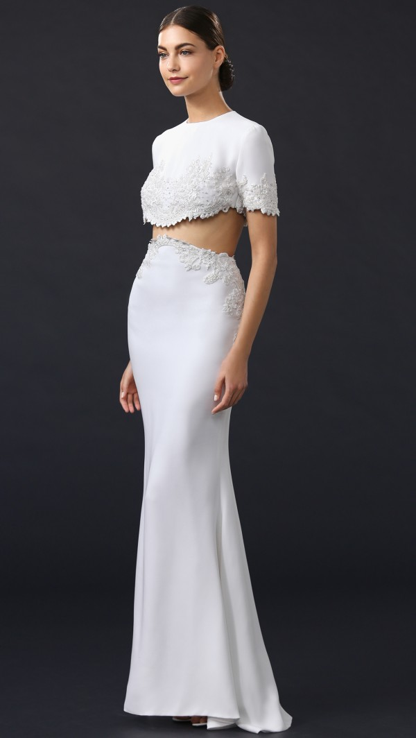 reem-acra-white-im-chic-two-piece-gown-white-product-0-622405589-normal