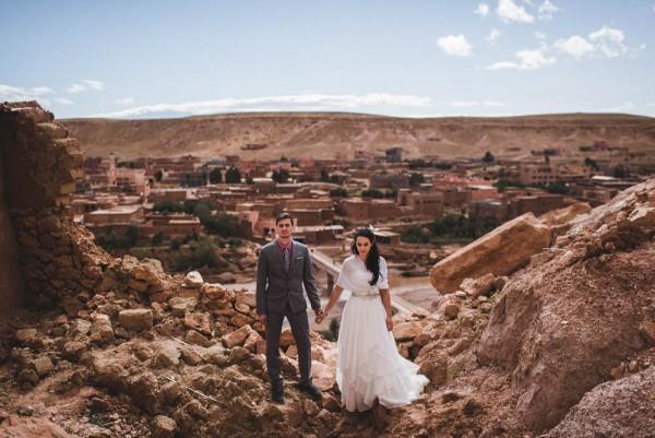 Adventurous-Moroccan-Elopement-Atlas-Mountains-Jennifer-Moher (16 of 38)