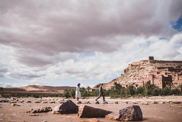 Adventurous-Moroccan-Elopement-Atlas-Mountains-Jennifer-Moher (8 of 38)