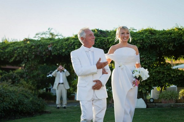 All-White-Wedding-Italy-White-Emotion (10 of 16)